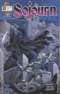 Sojourn (2001 CrossGen) 21