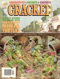 Cracked (1958 Major Magazine) 263