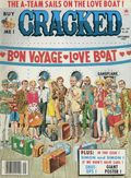 Cracked (1958 Major Magazine) 197