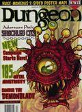 Dungeon (Magazine) 97