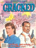 Cracked (1958 Major Magazine) 275