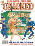 Cracked (1958 Major Magazine) 279