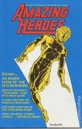 Amazing Heroes (1981) 40