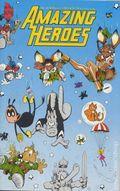 Amazing Heroes (1981) 42
