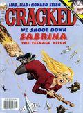 Cracked (1958 Major Magazine) 317