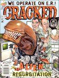 Cracked (1958 Major Magazine) 323