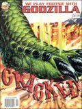 Cracked (1958 Major Magazine) 328