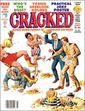 Cracked (1958 Major Magazine) 220