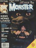 Monsterland (1985) 16