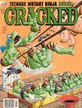 Cracked (1958 Major Magazine) 281