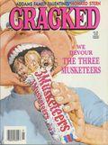 Cracked (1958 Major Magazine) 289