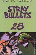Stray Bullets (1995) 28