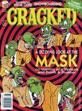 Cracked (1958 Major Magazine) 307