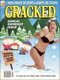 Cracked (1958 Major Magazine) 333