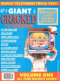 Cracked Giant (1965) 44