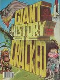 Cracked Giant (1965) 45
