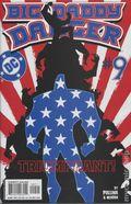 Big Daddy Danger (2002) 9