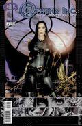 Athena Inc. The Manhunter Project (2002) 5B