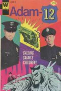 Adam 12 (1973 Whitman) 5