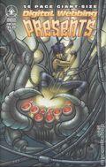 Digital Webbing Presents (2001) 8