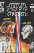 Star Wars (1998 Dark Horse 1st Series) 53