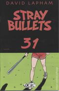 Stray Bullets (1995) 31