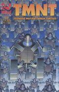 Teenage Mutant Ninja Turtles (2001 Mirage) 9