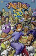 Akiko (1996) 50