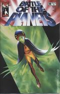Battle of the Planets (2002 Image) 9