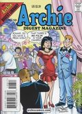 Archie Comics Digest (1973) 198