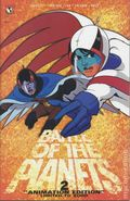 Battle of the Planets (2002 Image) 2ANIM
