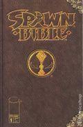 Spawn Bible (1996) 1-3RD