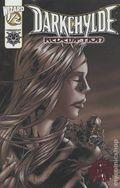 Darkchylde Redemption (2001) 1/2 1DF.RED
