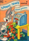 Looney Tunes and Merrie Melodies (Canadian Edition) 102