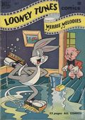 Looney Tunes and Merrie Melodies (Canadian Edition) 105