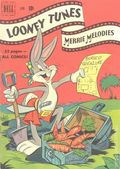 Looney Tunes and Merrie Melodies (Canadian Edition) 111