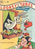 Looney Tunes and Merrie Melodies (Canadian Edition) 119