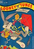 Looney Tunes and Merrie Melodies (Canadian Edition) 127