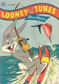 Looney Tunes and Merrie Melodies (Canadian Edition) 130