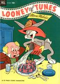 Looney Tunes and Merrie Melodies (Canadian Edition) 132