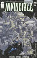 Invincible (2003) 39