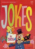 Jokes by Cracky (1970) 2