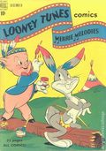 Looney Tunes and Merrie Melodies (Canadian Edition) 98