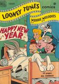 Looney Tunes and Merrie Melodies (Canadian Edition) 100