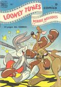 Looney Tunes and Merrie Melodies (Canadian Edition) 103