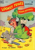 Looney Tunes and Merrie Melodies (Canadian Edition) 106