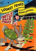 Looney Tunes and Merrie Melodies (Canadian Edition) 109