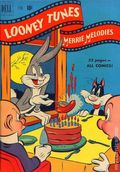Looney Tunes and Merrie Melodies (Canadian Edition) 112