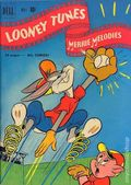 Looney Tunes and Merrie Melodies (Canadian Edition) 115