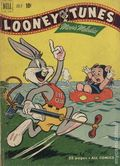 Looney Tunes and Merrie Melodies (Canadian Edition) 117